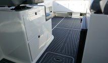 Extreme Seadeck flooring