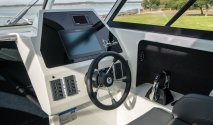 Extreme Boat 885 Game King